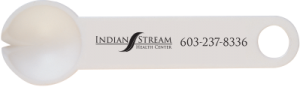 INDIAN STREAM REMOVER