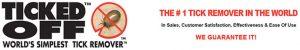 logo_tagline_sm